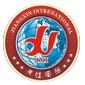 中江国际-金马331号