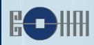 BH基金YG生鲜股权