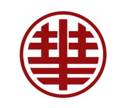 华宇国信-政兴26号(第8期)
