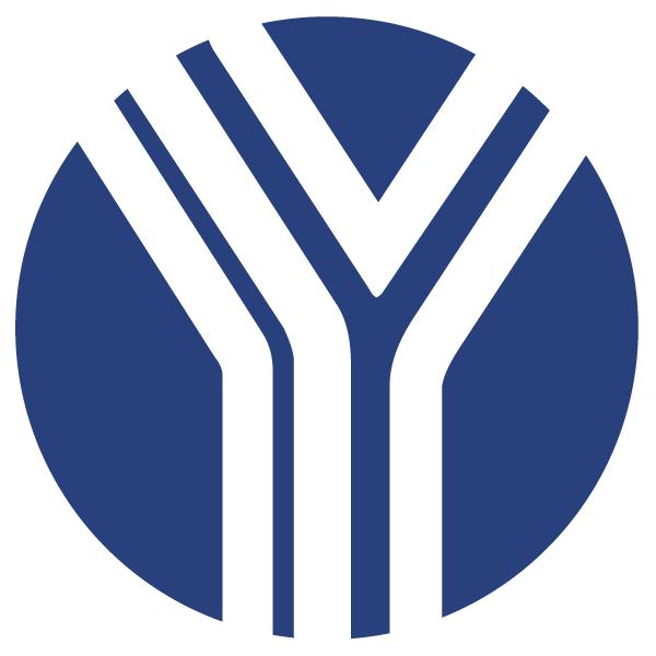 央企信托-郫都区项目(第1期)