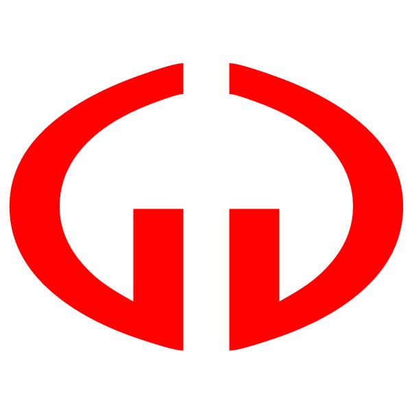 国企信托-武汉内环抵押